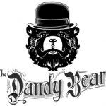 Logo The Dandy Bear