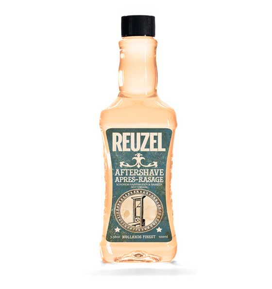 Reuzel Aftershave Balm