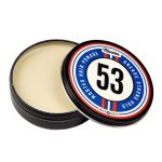 Mootes Pomade Nr. 53