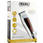 WAHL Detailer Classic Series