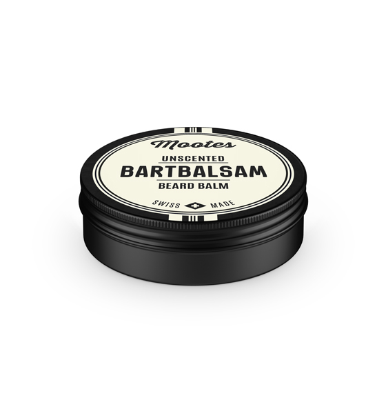 Beardbalm unscented